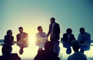 bigstock-Business-People-Meeting-Workin-89070452